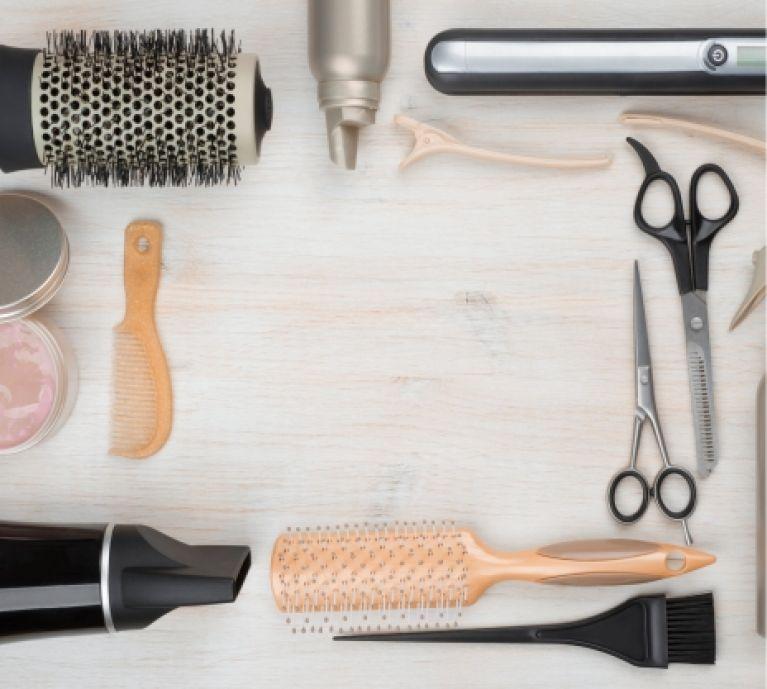 Prodotti per parrucchiere WorldHair